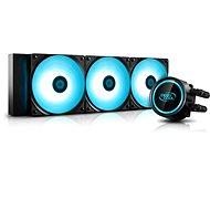 DeepCool GAMMAXX L360 V2