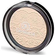 DERMACOL Compact Powder č.1 8 g - Pudr