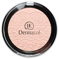 DERMACOL Compact Powder č.2 8 g - Pudr