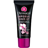 DERMACOL Imperial make up č. 4 tan 30 ml - Make-up
