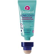 DERMACOL Acnecover Make-up & Corrector č. 2 30 ml