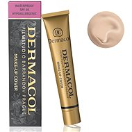 DERMACOL Make-up Cover 208 30 g - Make-up
