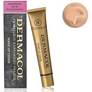 DERMACOL Make-up Cover 209 30 g - Make-up