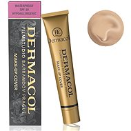 DERMACOL Make-up Cover 210 30 g - Make-up