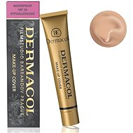 DERMACOL Make-up Cover 211 30 g - Make-up
