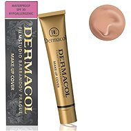 DERMACOL  Make up Cover  213  30g - Make-up