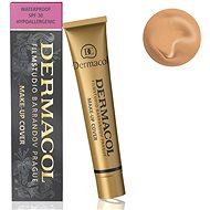 DERMACOL Make-up Cover 218 30 g