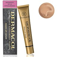 DERMACOL Make-up Cover 221 30 g - Make-up