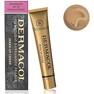 DERMACOL Make-Up Cover No.223 30 g - Make-up