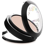 DERMACOL Mineral Compact Powder No.01 8,5 g