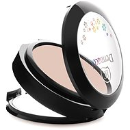 DERMACOL Mineral Compact Powder No.02 8,5 g