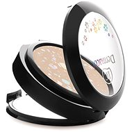 DERMACOL Mineral Compact Powder No.04 8,5 g