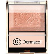 DERMACOL Blush & Illuminator č. 2 9 g - Tvářenka