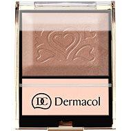 DERMACOL Blush & Illuminator č. 6 9 g - Tvářenka