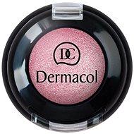 DERMACOL BonBon Eye Shadow 6 g - Oční stíny