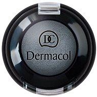 DERMACOL BonBon Eye Shadow č. 9 6 g - Oční stíny