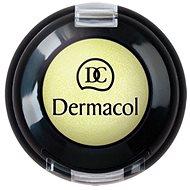 DERMACOL BonBon Eye Shadow č.168 6 g - Oční stíny