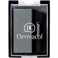 DERMACOL Mono Eye Shadow č. 5 2,6 g - Oční stíny