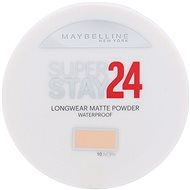 MAYBELLINE NEW YORK Super Stay 24H Long-Lasting 010 Ivory 9 g