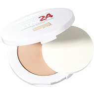 MAYBELLINE NEW YORK Super Stay 24H Long-Lasting 020 Cameo 9 g - Pudr