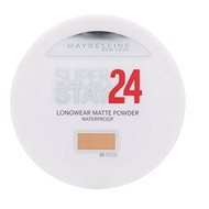MAYBELLINE NEW YORK Super Stay 24H Long-Lasting 021 Nude 9 g