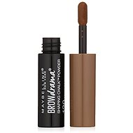 MAYBELLINE NEW YORK Brow Drama Shaping Chalk Powder pudr na obočí 1g