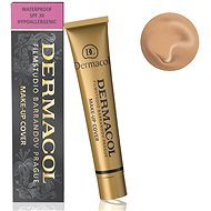 DERMACOL Make-up Cover 226 30 g