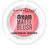 MAYBELLINE New York Dream Matte Blush 10 Flirty Pink make-up 10 6 g