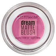 MAYBELLINE New York Dream Matte Blush 40 Mauve Intrigue make-up 6 g