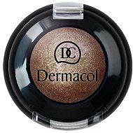 DERMACOL BonBon Eye Shadow č. 202 6 g - Oční stíny
