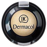 DERMACOL BonBon Eye Shadow č. 203 6 g - Oční stíny