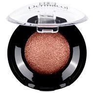 DERMACOL BonBon Eye Shadow č. 204 6 g - Oční stíny