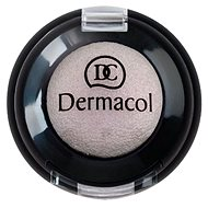 DERMACOL BonBon Eye Shadow č. 205 6 g - Oční stíny