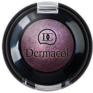 DERMACOL BonBon Eye Shadow č. 206 6 g - Oční stíny