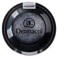 DERMACOL BonBon Eye Shadow č. 208 6 g - Oční stíny