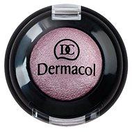 DERMACOL BonBon Eye Shadow č. 209 6 g - Oční stíny