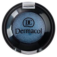 DERMACOL BonBon Eye Shadow č. 210 6 g - Oční stíny