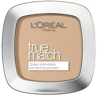 ĽORÉAL PARIS True Match Powder N4 Beige 9 g - Pudr