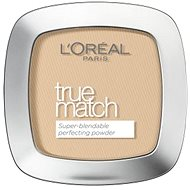 ĽORÉAL PARIS True Match Powder 2N Vanilla 9 g - Pudr