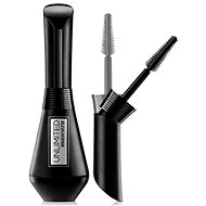 ĽORÉAL PARIS Unlimited Mascara 7,4 ml - Řasenka