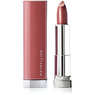 MAYBELLINE NEW YORK Color Sensational Made For All Lipstick Mauve For Me 3,6 g - Rtěnka