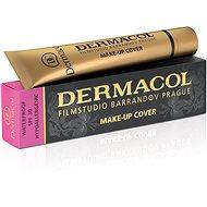 DERMACOL Make-up Cover 231 30 g