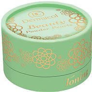 DERMACOL Toning Pearls No.01 25 g