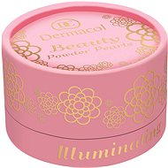 DERMACOL Illuminating Pearls 25 g