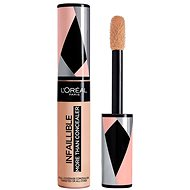 ĽORÉAL PARIS Infailliable More Than a Concealer 332 11 ml