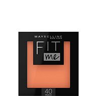 MAYBELLINE NEW YORK Fit Me! Blush 40 5 g