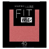 MAYBELLINE NEW YORK Fit Me! Blush 45 5 g