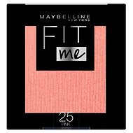 MAYBELLINE NEW YORK Fit Me! Blush 25 5 g