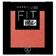 MAYBELLINE NEW YORK Fit Me! Blush 50 5 g