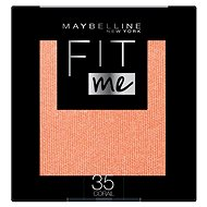 MAYBELLINE NEW YORK Fit Me! Blush 35 5 g